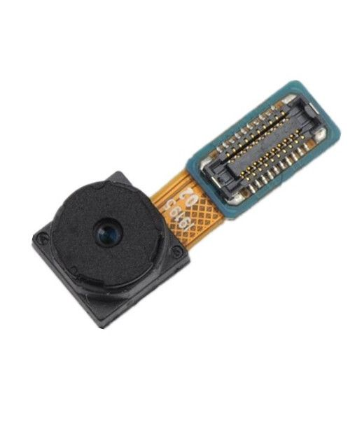 Front Camera S4 Mini