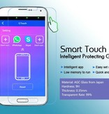 Galaxy S3 i9300 Quick/Smart Touch Glass Protector