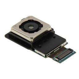 Back Camera Galaxy S6 G920