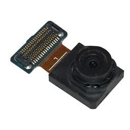 Front Camera Galaxy S6 G920