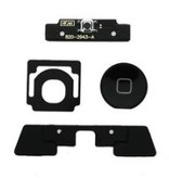 Complete Home button IPad 2