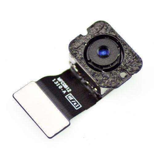 Back Camera IPad 3