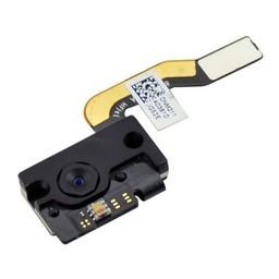 Front Camera IPad 3