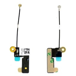 Wifi Flex IPhone 5G