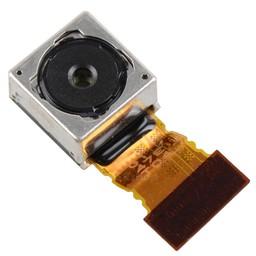 Back Cam Xperia Z2