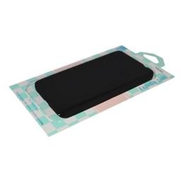TPU Fashion Case LG -G3 Mini