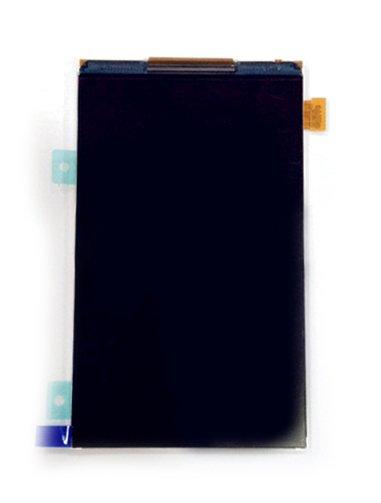 LCD Galaxy Core Plus G3500