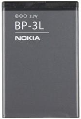 Accu Nokia Lumia 610 (BP-3L)