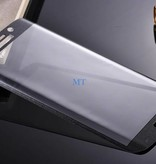 Galaxy S6 edge The Great Protection TPU