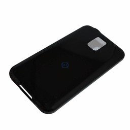 Creative TPU Iphone 4G
