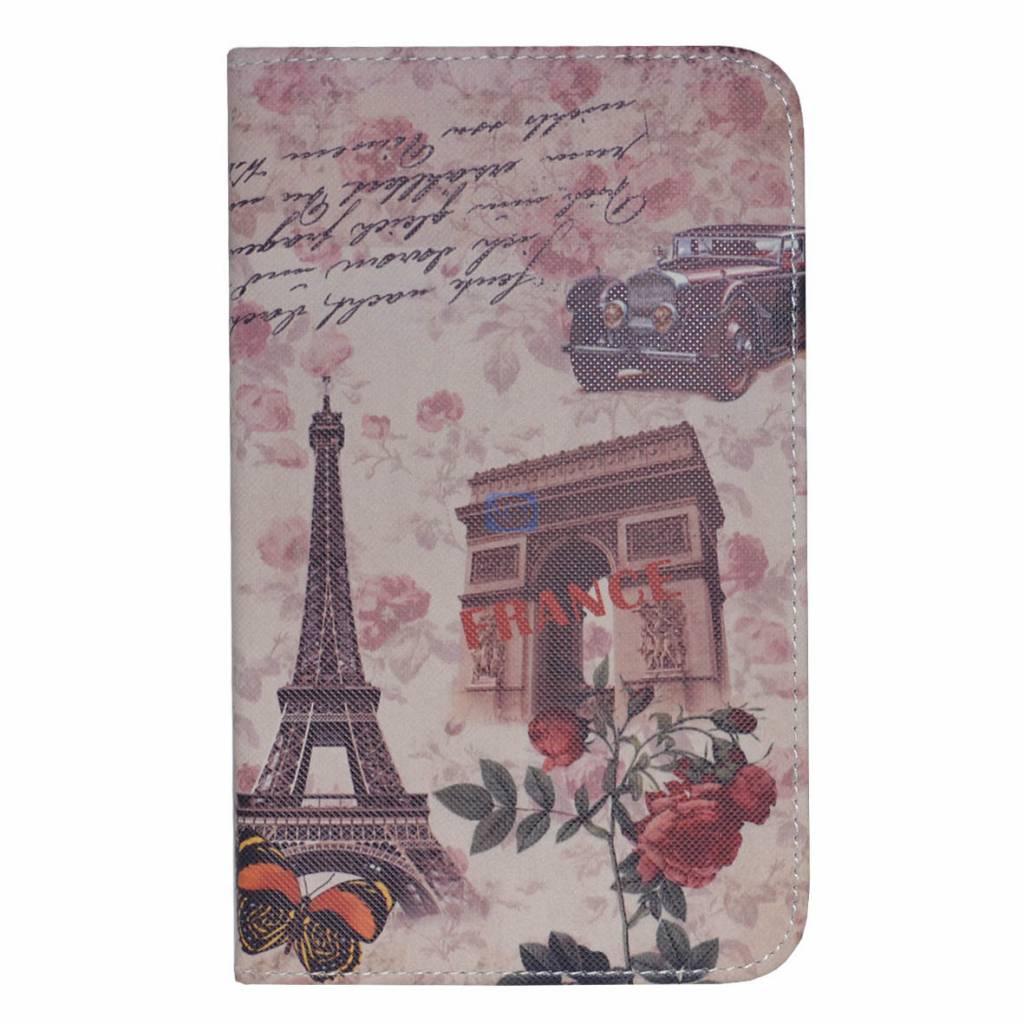 Di-Lian France Galaxy Tab 3 10.1 P5200