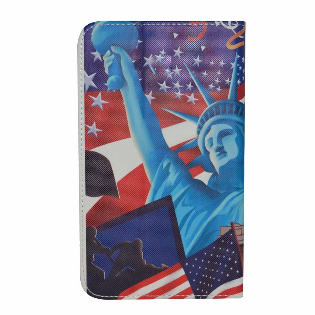 Di-Lian Us Eagle Galaxy Tab 3 10.1 P5200