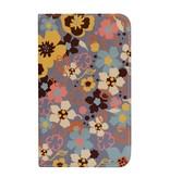 Di-Lian Fiore Galaxy Tab 4 7.0 T230 Case