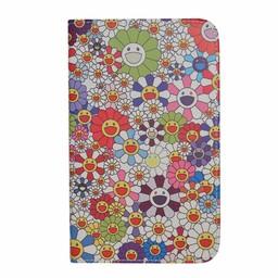Di-Lian Sunflower Galaxy Tab 4 7.0 T230