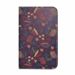 Di-Lian Gul Galaxy Tab 3 10.1 P5200 Case