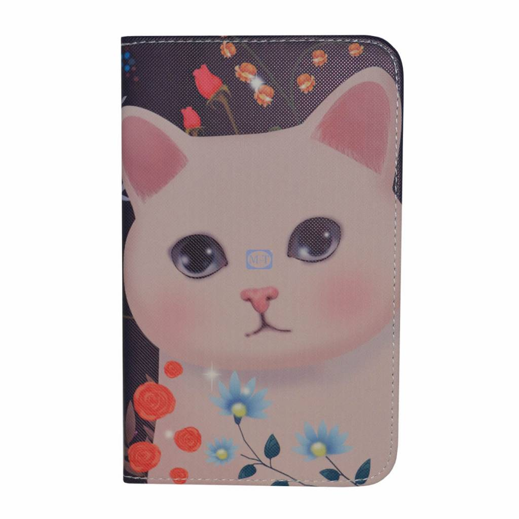 Di-Lian Kity Galaxy Tab 4 7.0 T230
