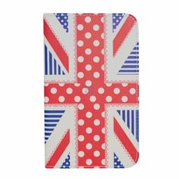 Di-Lian UK Galaxy Tab S 10.5 T800 Case