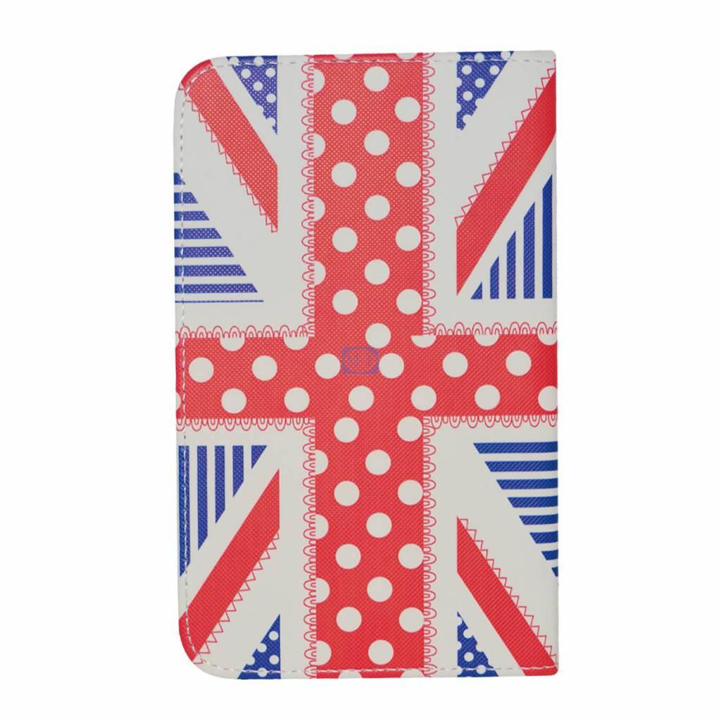 Di-Lian UK Galaxy Tab 3 10.1 P5200