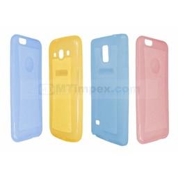 Glitter TPU Case IPhone 6G plus