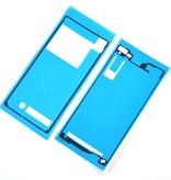 LCD Sticker Xperia Z2