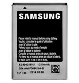 Accu Samsung Galaxy Ace 2 i8160 EB-425161LU