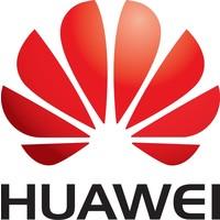 Groothandel in Huawei telefoons
