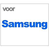 engros Samsung