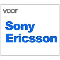 Groothandel Sony Ericsson