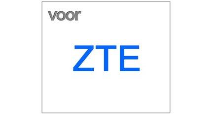 ZTE Glass Screen Protector