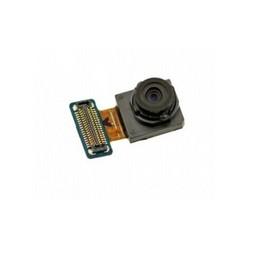 Small Cam Galaxy S6 edge