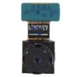 Small Cam Galaxy A3
