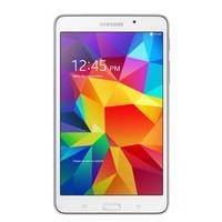 Groothandel Galaxy Tab 4 7 inch T230/T231