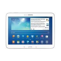 Wholesale til Galaxy Tab 3 10.1 P5200 / P5210