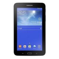 Groothandel voor Galaxy Tab 3 Lite 7.0 T110/T111 Cases