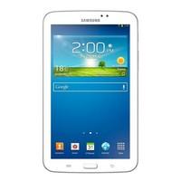 Engros Galaxy Tab 3 7.0 P3200 / T210