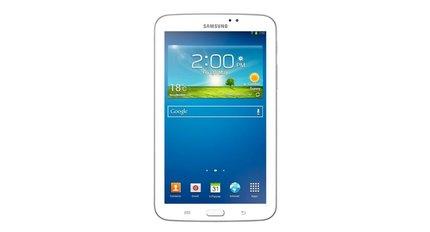 Galaxy Tab 3 7.0 P3200 / T210