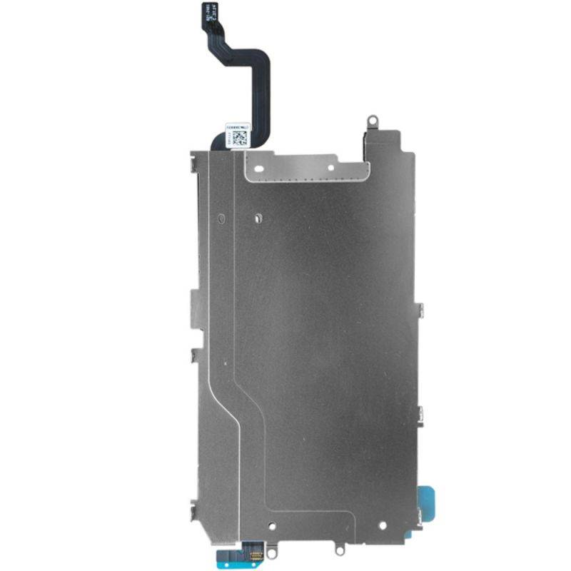 I-Phone 6 Plus Back Plate Flex