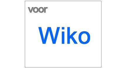 Wiko Glass Screen Protector