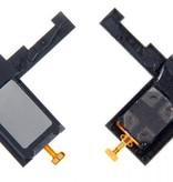 Buzzer Galaxy S6 Edge Plus