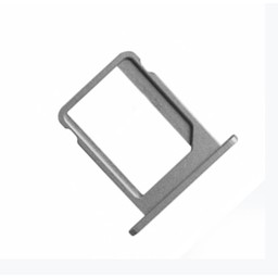 Sim Tray IPad Air