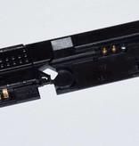 Buzzer Xperia M4