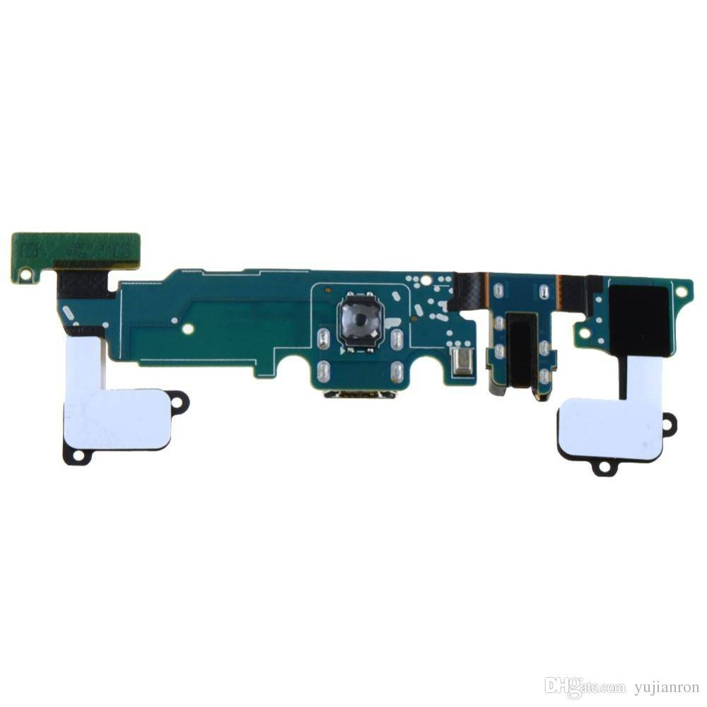 Charger Connector Galaxy A8