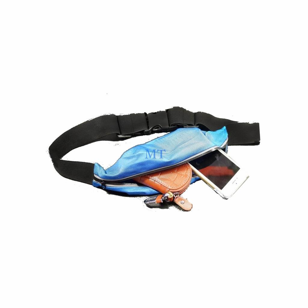 Extreme Fitting Belt Iphone 6 Plus