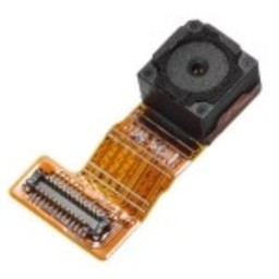 Front Camera Xperia Z5 Mini