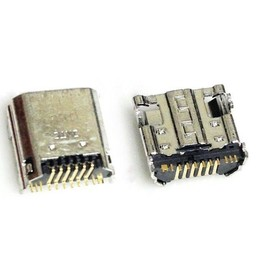 Charger Connector Tab 3 Lite 7.0 T110