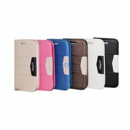 Royal Book Case Galaxy S3 i9300