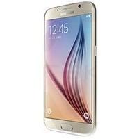Galaxy S7 Serie