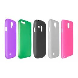 Silicone Case LG V10
