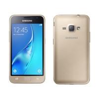 Engros Galaxy J1 (2016)
