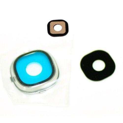 Camera Glass Galaxy Core 8262